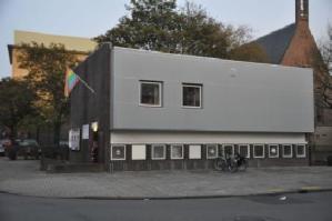 De Roze Bunker COC Midden-Gelderland