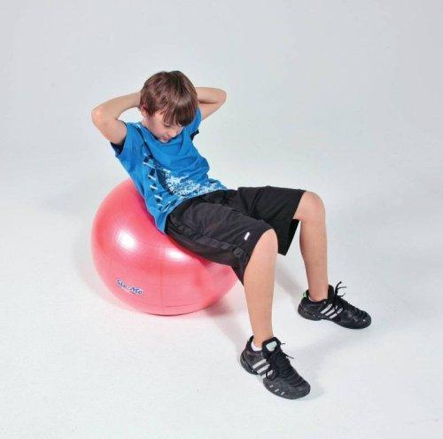 Sportime Slo-Mo Ball (55cm/21.5 inch)