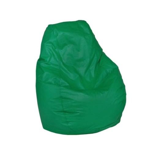 High Back Bean Bag Chair for Kids
