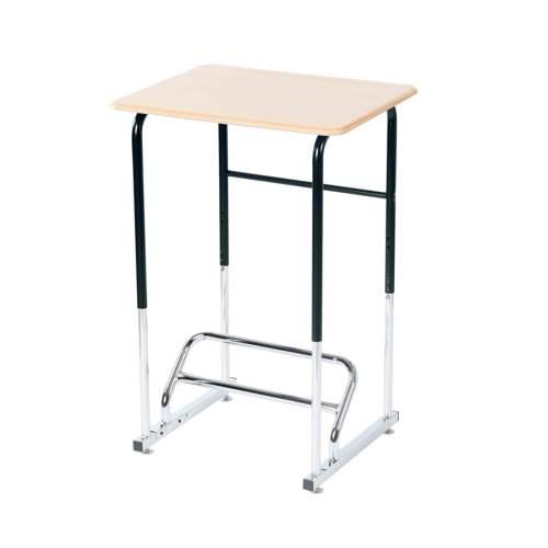 5th-12th Original Standing Desk