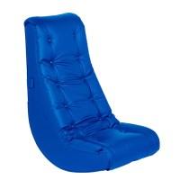 Kids Soft Rocker - Autism Chairs/Seats - Furniture