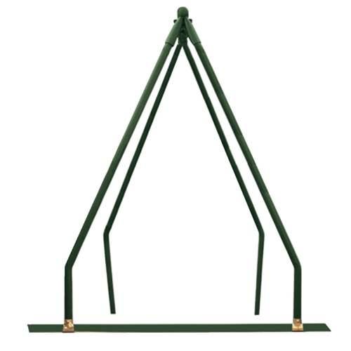 Indoor Swing Frame, Green