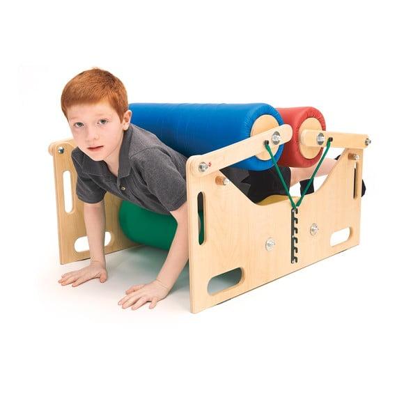 [Image: Autism-Steam-Roller.jpg?fit=570%2C570&ssl=1]