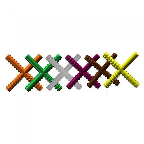 Chew Stixx Original