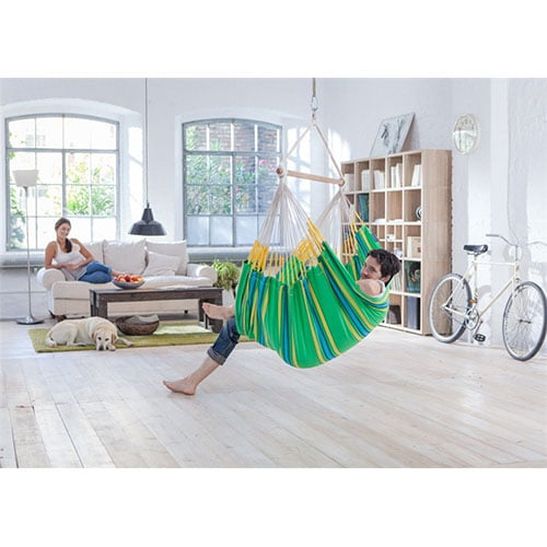 hammock chair stand calgary folding hack find autism swings currambera lounger kiwi