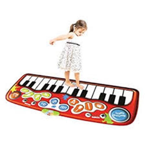 Musical Instruments For Children With Autism Music For