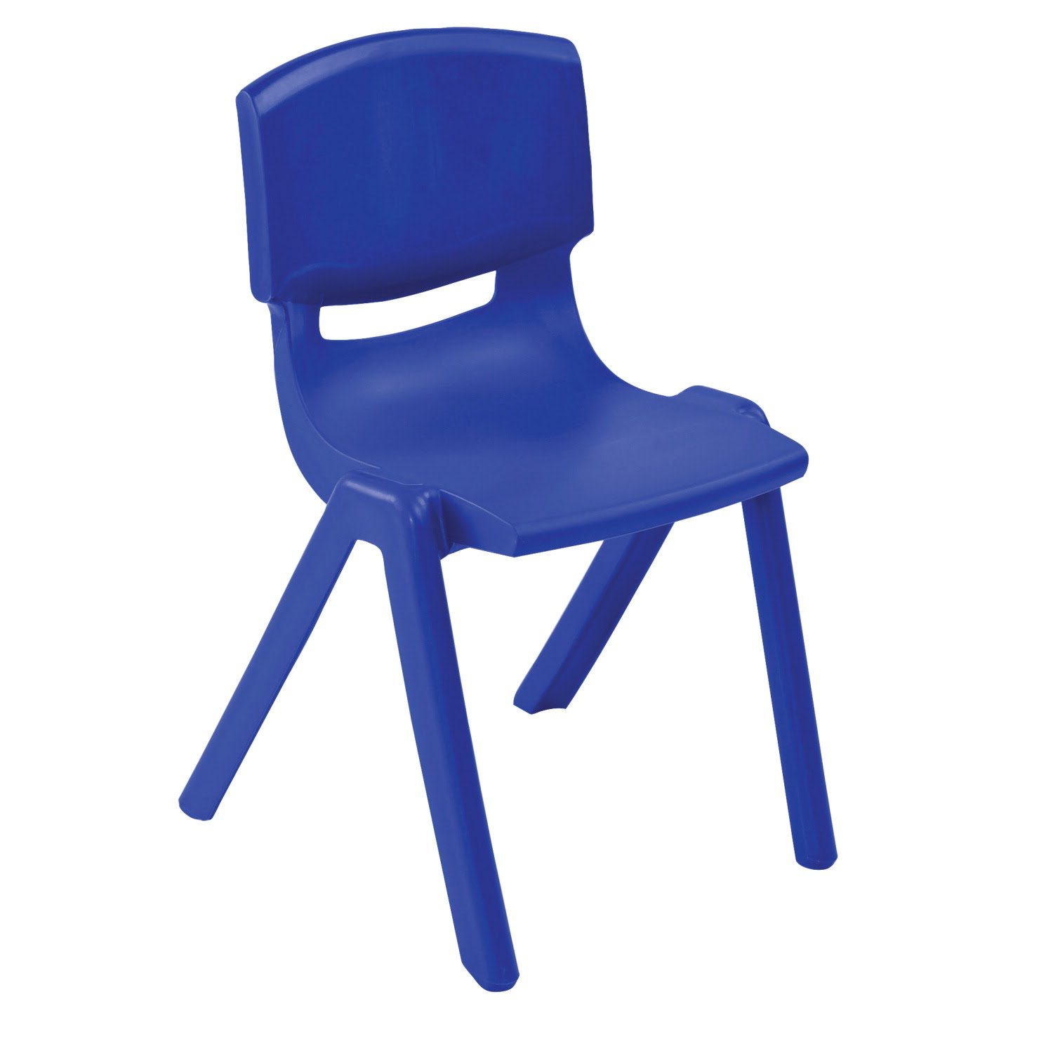 Awe Inspiring Ecr4Kids Resin Chair With 10 In Seat Pack Of 6 Alphanode Cool Chair Designs And Ideas Alphanodeonline