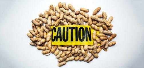 Food Allergies & Autism