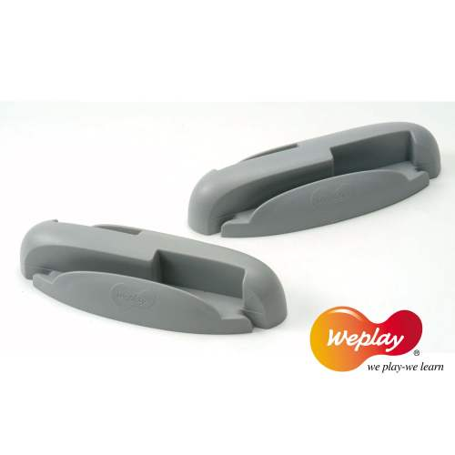 WEPLAY CONNECTOR ( 6PCS)
