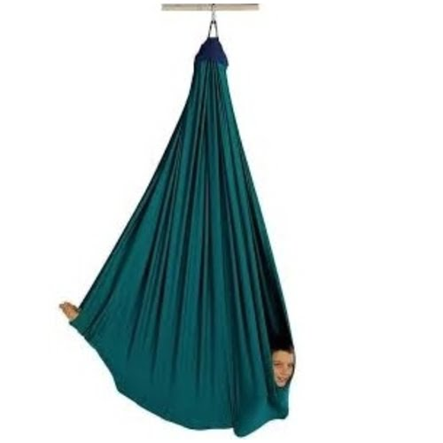 Autism Swing - Therapy Swings - Cuddle Swing