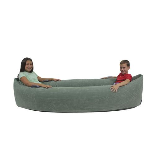 Giant XL Pea Pod
