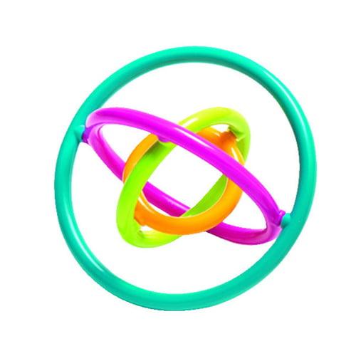 gyrobi fidget