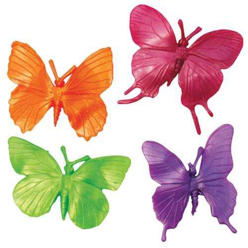 Butterfly Stretchy Fidgets
