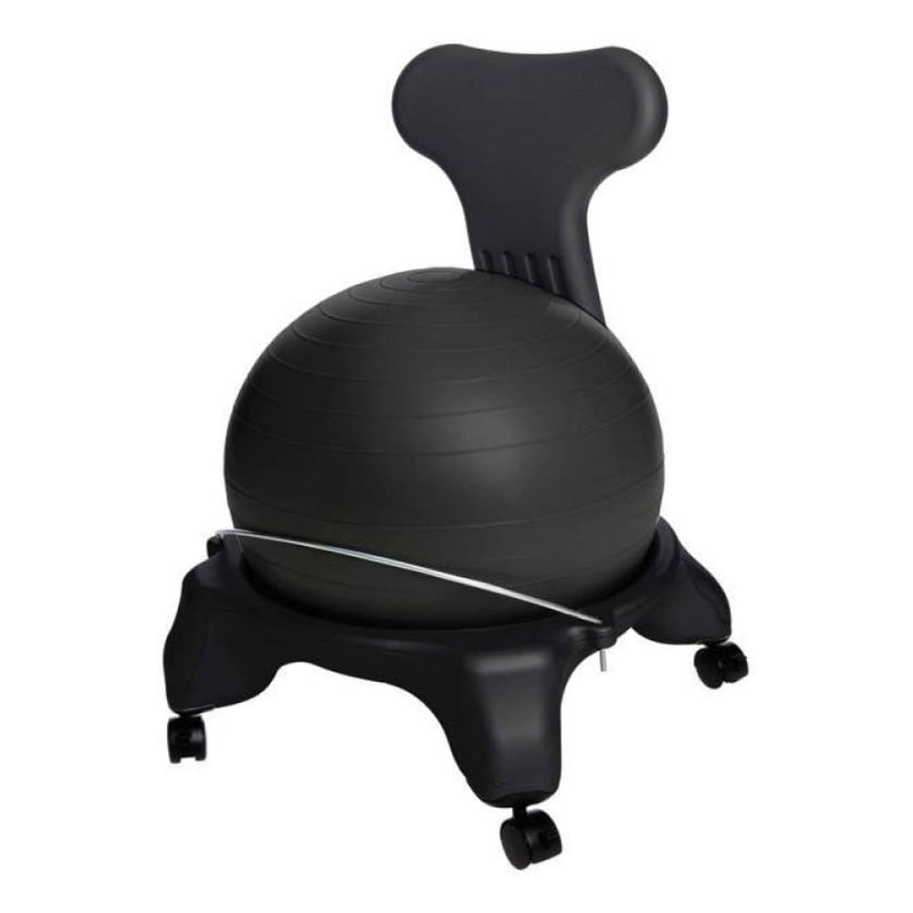ball chairs travel high chair seat argos aeromat teen adult autism seats furniture