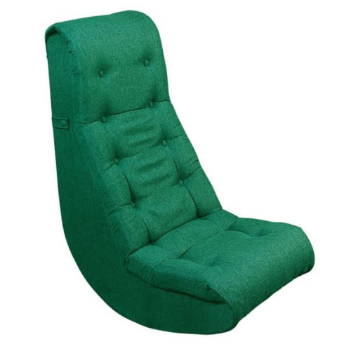 rocking chair for autistic child stackable metal patio chairs autism seats - seating children
