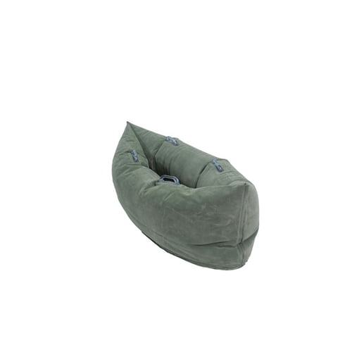 Peachy Sensory Pea Pod Small 48 Caraccident5 Cool Chair Designs And Ideas Caraccident5Info