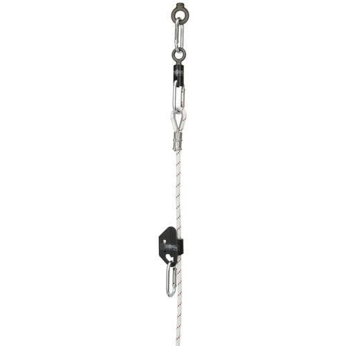 Swing Suspension Equipment