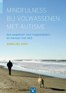 Book Dutch