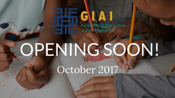 Grand Opening In October