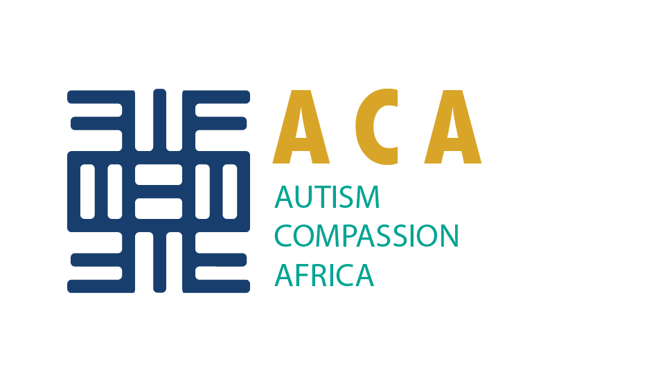 Image result for autism compassion africa