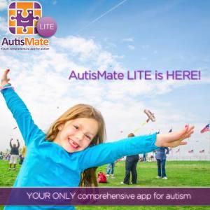 CC by Autismate