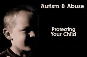 AbuseProtecting