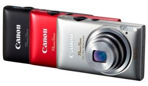 Canon_PowerShot_ELPH_300_HS