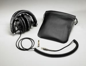 Audio_Technica_ATH M50