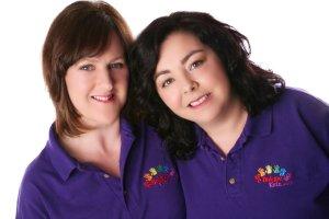 Jane and Denise(1)