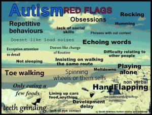 autism poster 2
