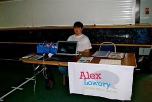Alex Lowery3
