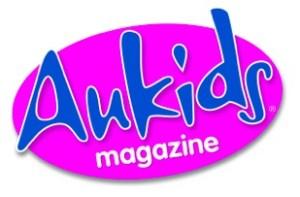 AuKids_Logo_No_Strapline