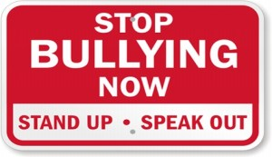 National-Bullying-Prevention