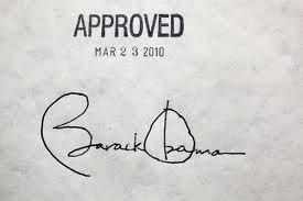 Obamacare-bill