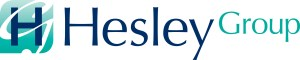 new hesley group logo