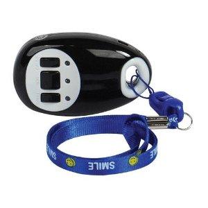 MicFirst Mini GPS Tracking Device