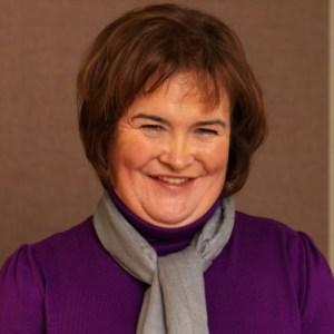 Susan-Boyle-454696-1-402