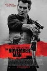 NovemberMan