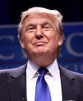 http://en.wikipedia.org/wiki/Donald_Trump