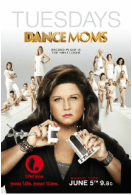 DanceMoms