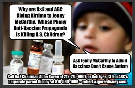 VaccineandJenny