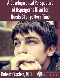 gI_60089_Aspergers Ebook Cover