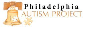 autismproject