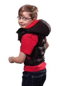Snug Vest_Child