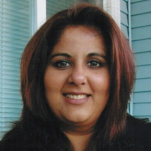 Tarita Davenock