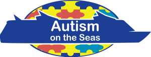Autism on the Seas