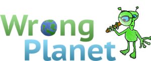 wrong-planet