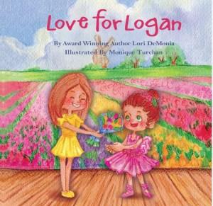 Cover_loveforlogan