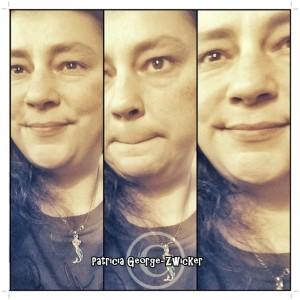 Patricia George-Zwicker2