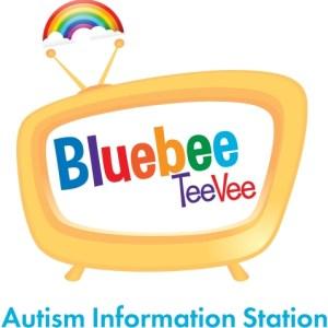 BLUEBEE-TEEVEE-UPDATED-LOGO-LRG
